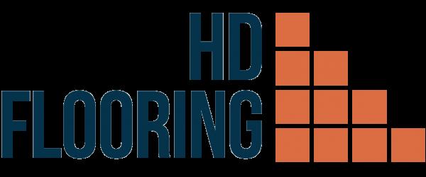 HD Flooring